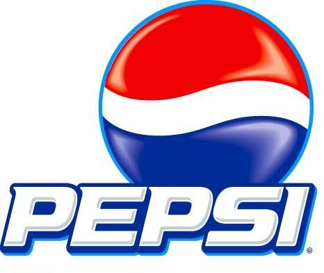 Pepsi is one of the world's most famous brands much like its rival ...