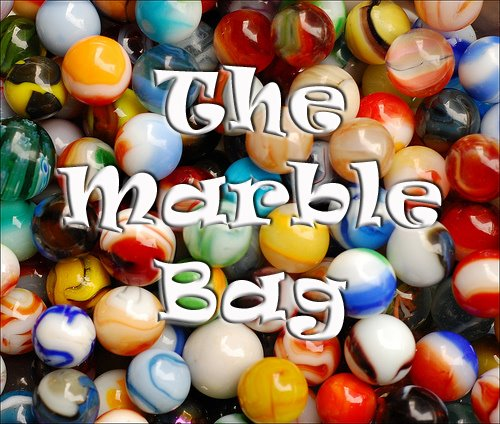 The Marble Bag