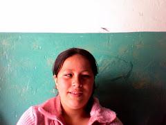 Hilda Almari Morales Lobo