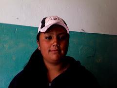 Neidy Maigualida Rangel Trejo