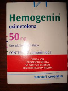 vendas de hemogenin,deca,durateston,deposteron