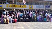 Pendidik SMK Limbang