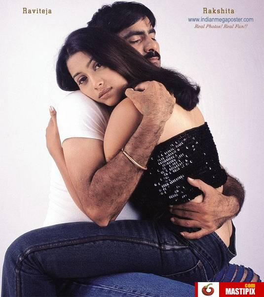 Telugu Actress Panty Show