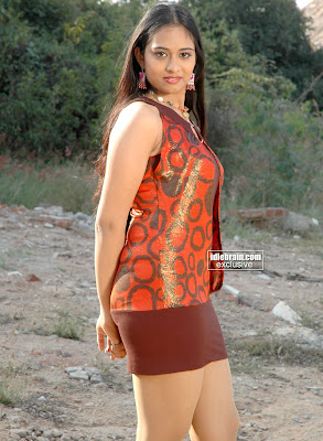 Tollywood soundarya panty