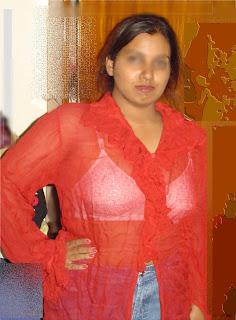 south bra