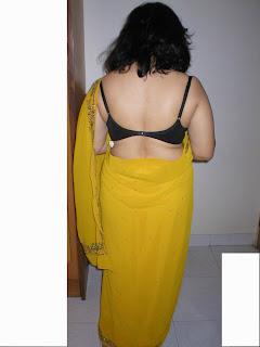women back bra