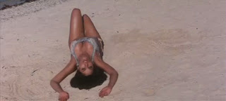 Mallika Sherawat swim suit