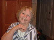 Grandma Eastland