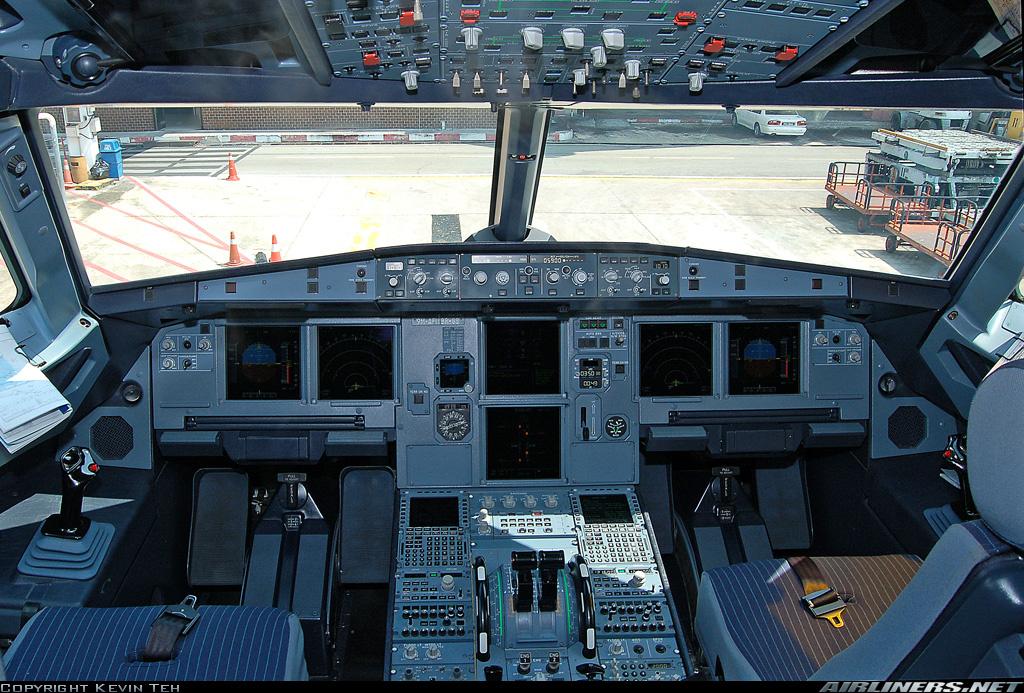 AIRBUS A320 TypeAirliner ManufacturerAirbus Maiden flight19870222 (airbus airaisa)