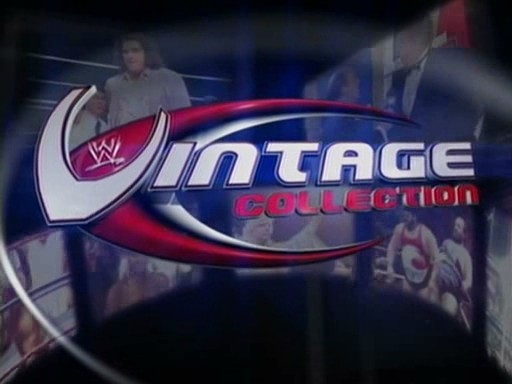 [WWEVintageCollection20080608PDTV.jpg]
