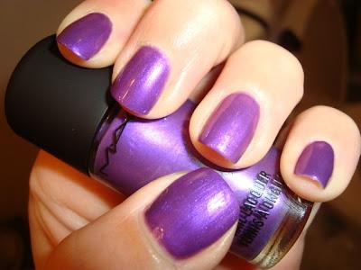 Nail Polish, Nail Art Design
