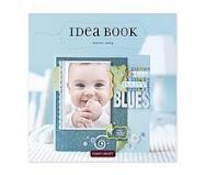 Spring 2009 Idea Book