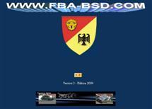 Le Site fba-bsd.com