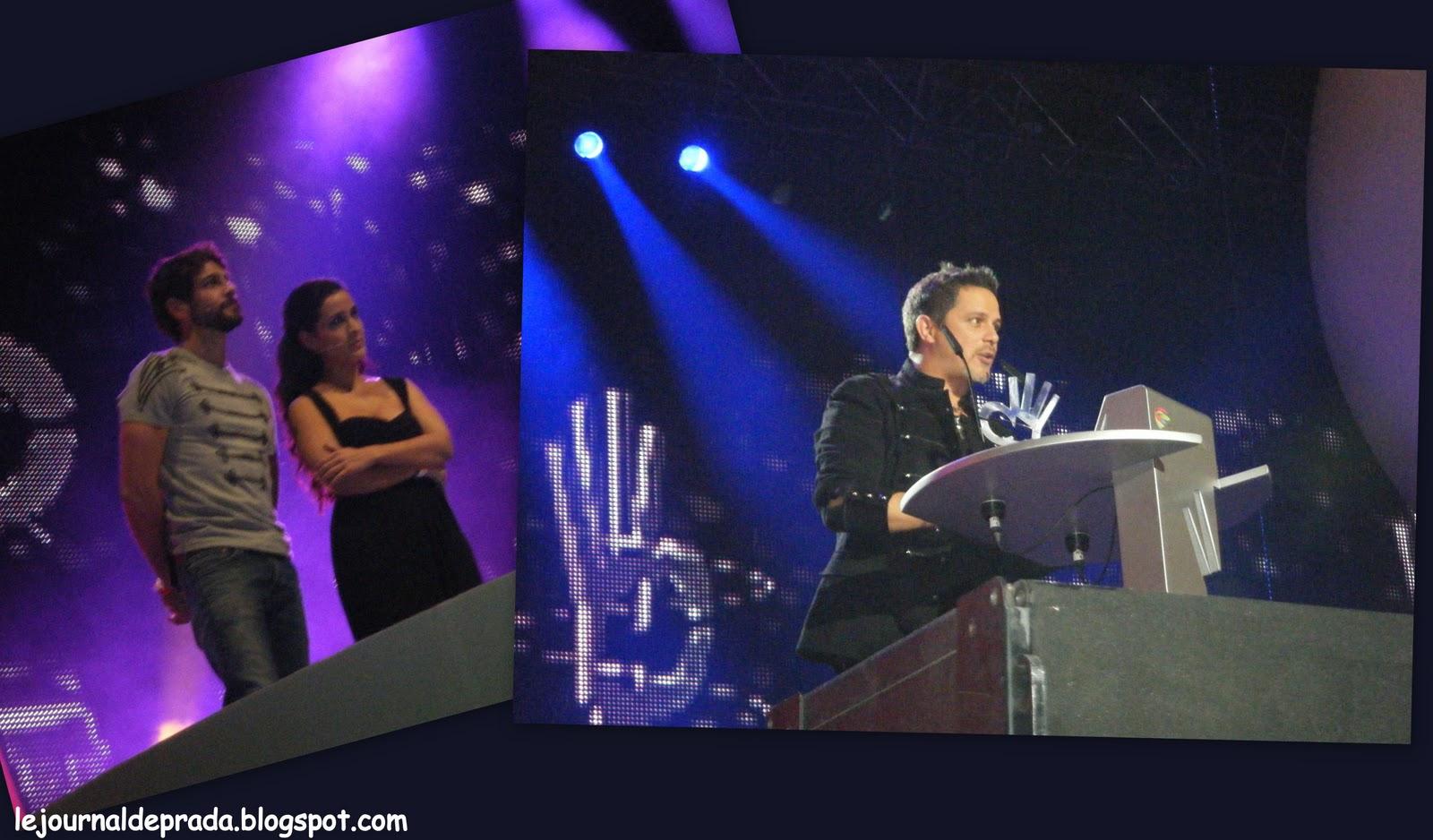 http://1.bp.blogspot.com/_bn9i-ElGTLs/TRD4AWPjuXI/AAAAAAAAANI/Y4q64N9E3XM/s1600/gala+premios+40+pp1.jpg