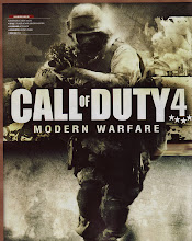 Yes, im a girl...and yes, i do play Call of Duty