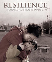 """Resilience"" a film by Tammy Chu"