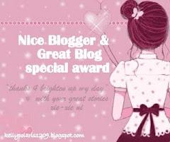 2nd Award