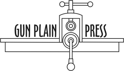 Gun Plain Press