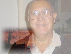 El Autor. Sergio A. Amaya Santamaría