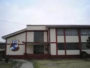 A nuestro Glorioso Colegio