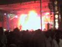 saarc cultural festival rock show new delhi
