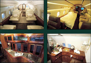 private charter small executive jet medium mid size jets midsize large heavy aircraft plane aircrafts jets planes turboprop turboprops airliner turbo prop airliner airport airstrip runway
