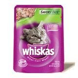 indian budget 2007 cost price rate dry wet petfood cat food dog whiskas brit sportmix pedigree