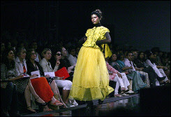 2007 wills lifestyle india fashion week wlifw lakme indian designers jj vallaya ritu kumar