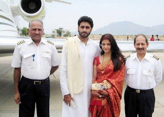 aishwarya rai abhishek bachchan bacchan wedding photos photographs pictures marriage guest list