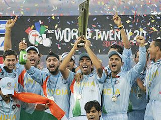 india vs pakistan finals 2020 twenty20 twenty 20 world cup photos pictures photographs celebrations world cup score scorecard ball analysis champions cricket