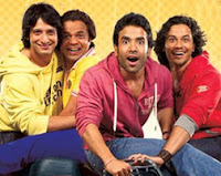 chak de india dhol movie review film hindi india delhi