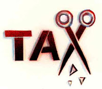 income tax slabs india 2010 tds rates women senior citizens dept filing rate