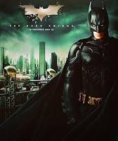 dark knight batman movie review film reviews robin joker heath ledger death why so serious