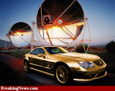 solid gold mercedes benz car golden plated paint cost price interior wheels