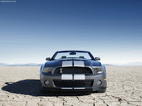 2010 Ford Mustang Shelby GT500 parts price rate cost gt 500 convertible car 1967 2007 cars hertz sale fastback coupe engine muscle pre owned second hand