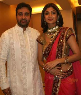 shilpa shetty raj kundra wedding shaadi marriage photo engagement outfits