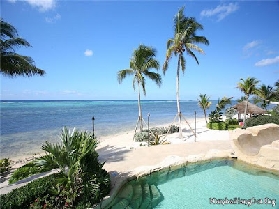 caymans island condos vacation rentals holidays hotels grand cayman villas property resorts