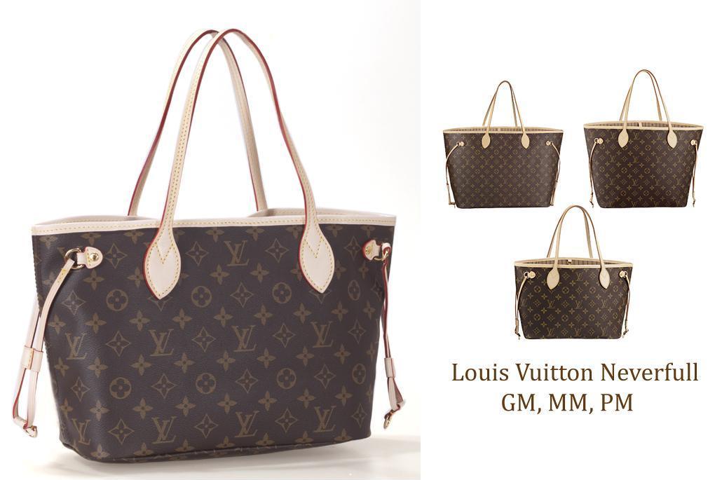 Bolsos Louis Vuitton Baratos Imitacion