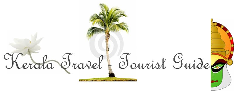 Kerala Travel-Tourist Guide