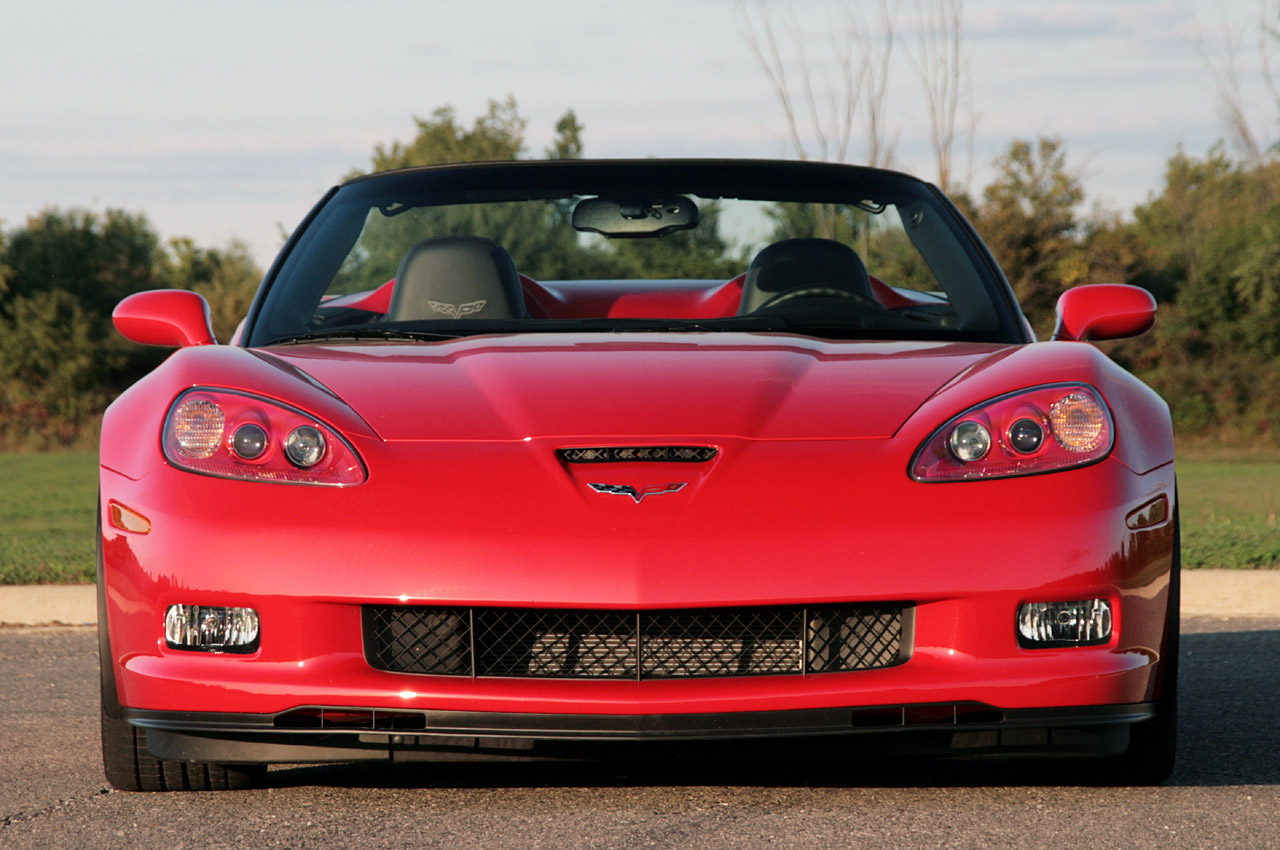blog of autorizm 2010 chevrolet corvette grand sport convertible. Black Bedroom Furniture Sets. Home Design Ideas