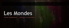 Miembro de Les Mondes