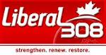 Liberal 308