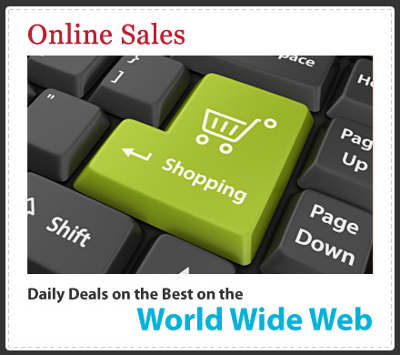 onlineSales 10 Special Offers For Your Veteran Owned Business Online Success (plus a Bonus)