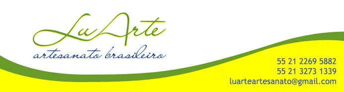 Luarte Artesanato