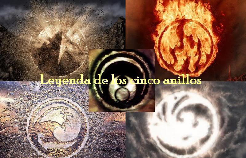 imagenes de anillos con nombres - Imagenes De Anillos   Anillos Vongola Wiki Reborn