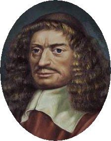Giacomo Carissimi Net Worth