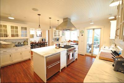 richardgere-kitchen.jpg