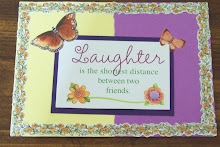 Another friendship card