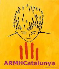 Associació per la Recuperació de la Memòria Històrica de Catalunya