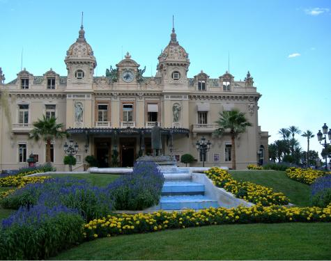 monaco monte carlo casino. Monte Carlo Casino, Monaco